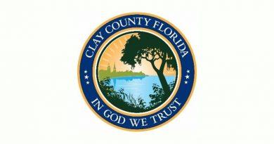 El Condado de Clay asigna fondos de la ley CARES, para organizaciones sin fines de lucro