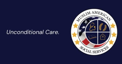 MASS Clinic ofrece servicios médicos GRATIS a indocumentados y personas sin seguro de salud