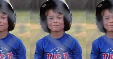 El fallecimiento de un niño de 11 años en el condado de Clay desencadena investigaciones por parte de detectives y trabajadores sociales