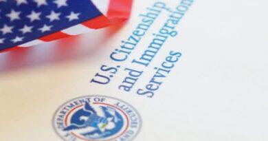 USCIS anuncia nuevas políticas que facilitarán las solicitudes de Green Card